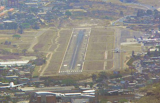 Aeropuerto_Tocontin_Honduras_airport