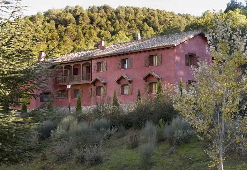 La-Casita-de-Cabrejas