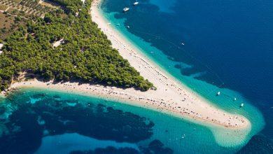 Escápate en verano: 6 islas por menos  de 600€
