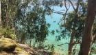 Arneles, retrato de una playa gallega 4