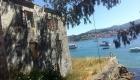 Arneles, retrato de una playa gallega 10