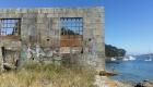Arneles, retrato de una playa gallega 16