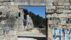Arneles, retrato de una playa gallega 18