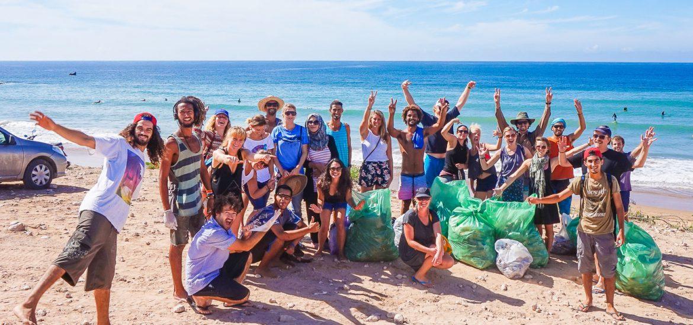 أفضل 4 مدن بالمغرب لصيف 2016 1