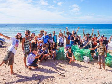 أفضل 4 مدن بالمغرب لصيف 2016