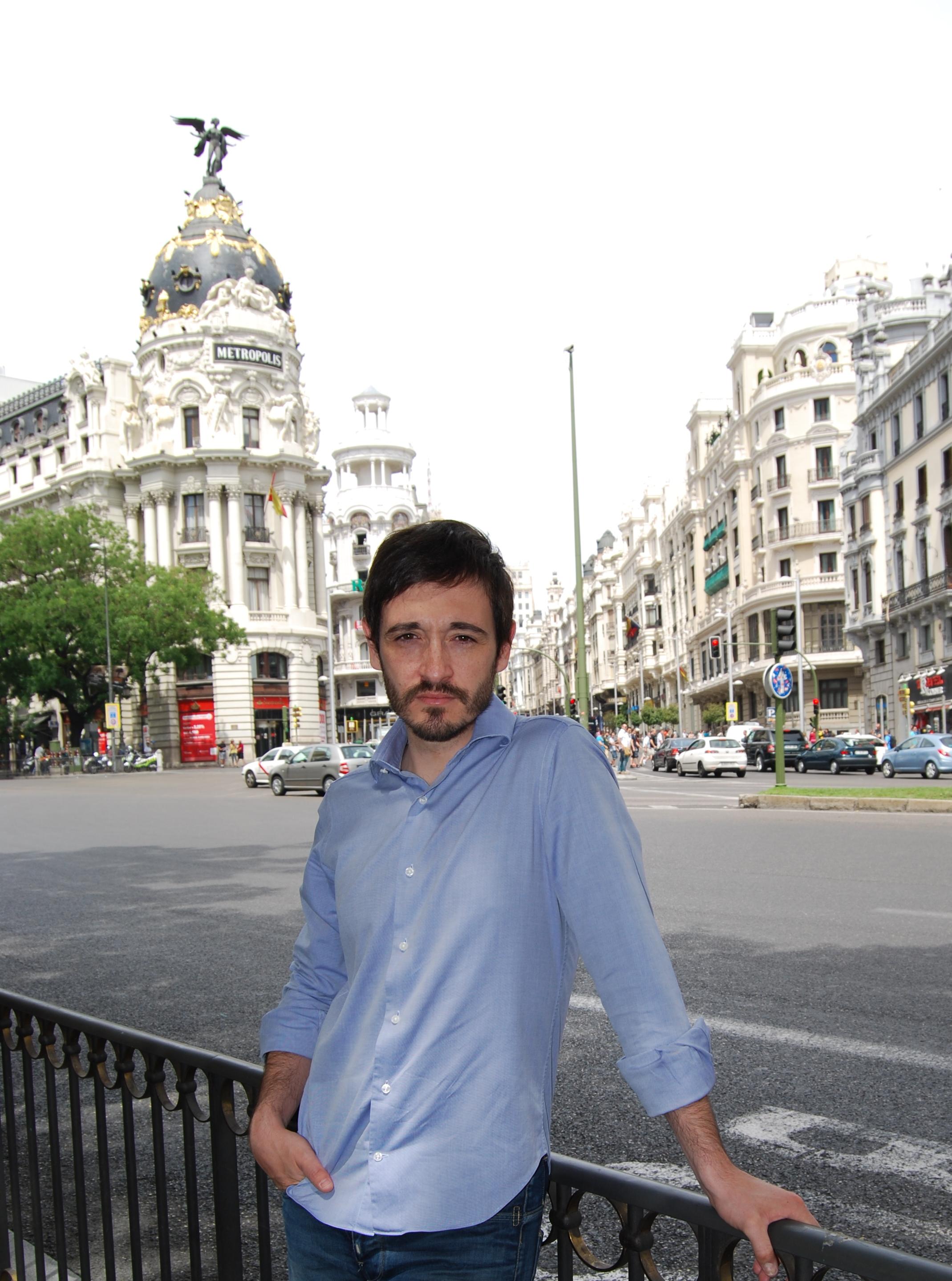 Foto Santiago Velázquez 02