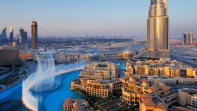 12 consejos para preparar tu viaje a Dubái