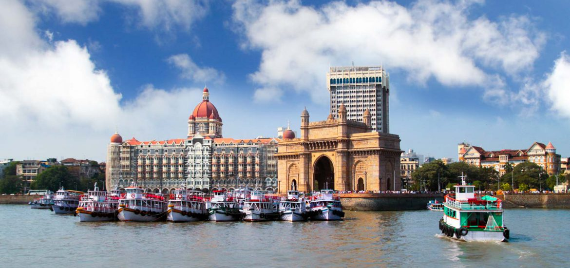 Gateway-of-India-Taj-Mahal-Hotel