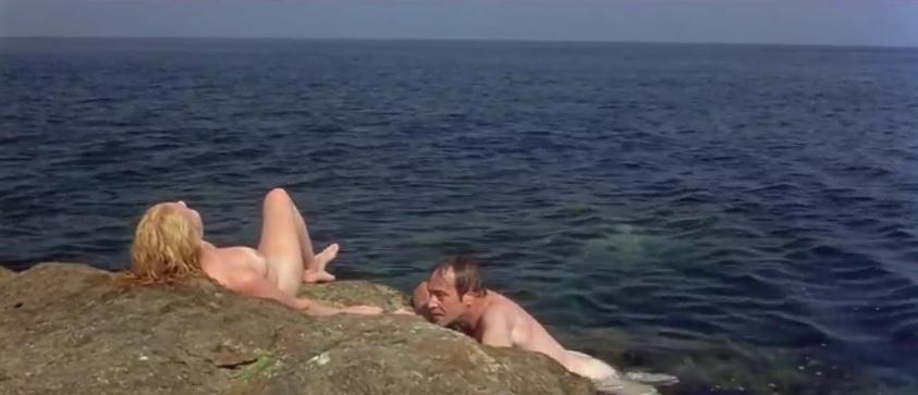 Película-Avanti-Tirreno-film