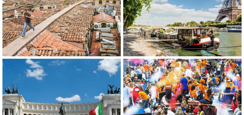 Visiting-Budapest-Paris-Italy-Netherlands