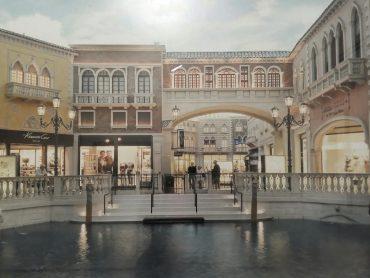 ¿Plagio u homenaje? 6 réplicas orientales de ciudades europeas que ni te imaginas