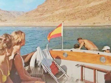 El turismo en la Gran Canaria de 1970 en 16 imágenes