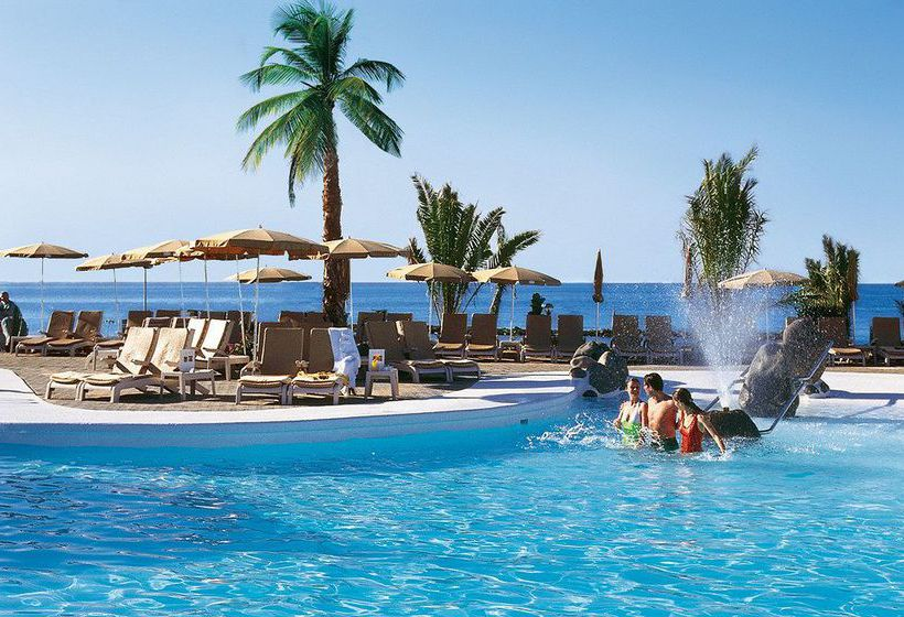hotel-riu-palace-tenerife-costa-adeje-023