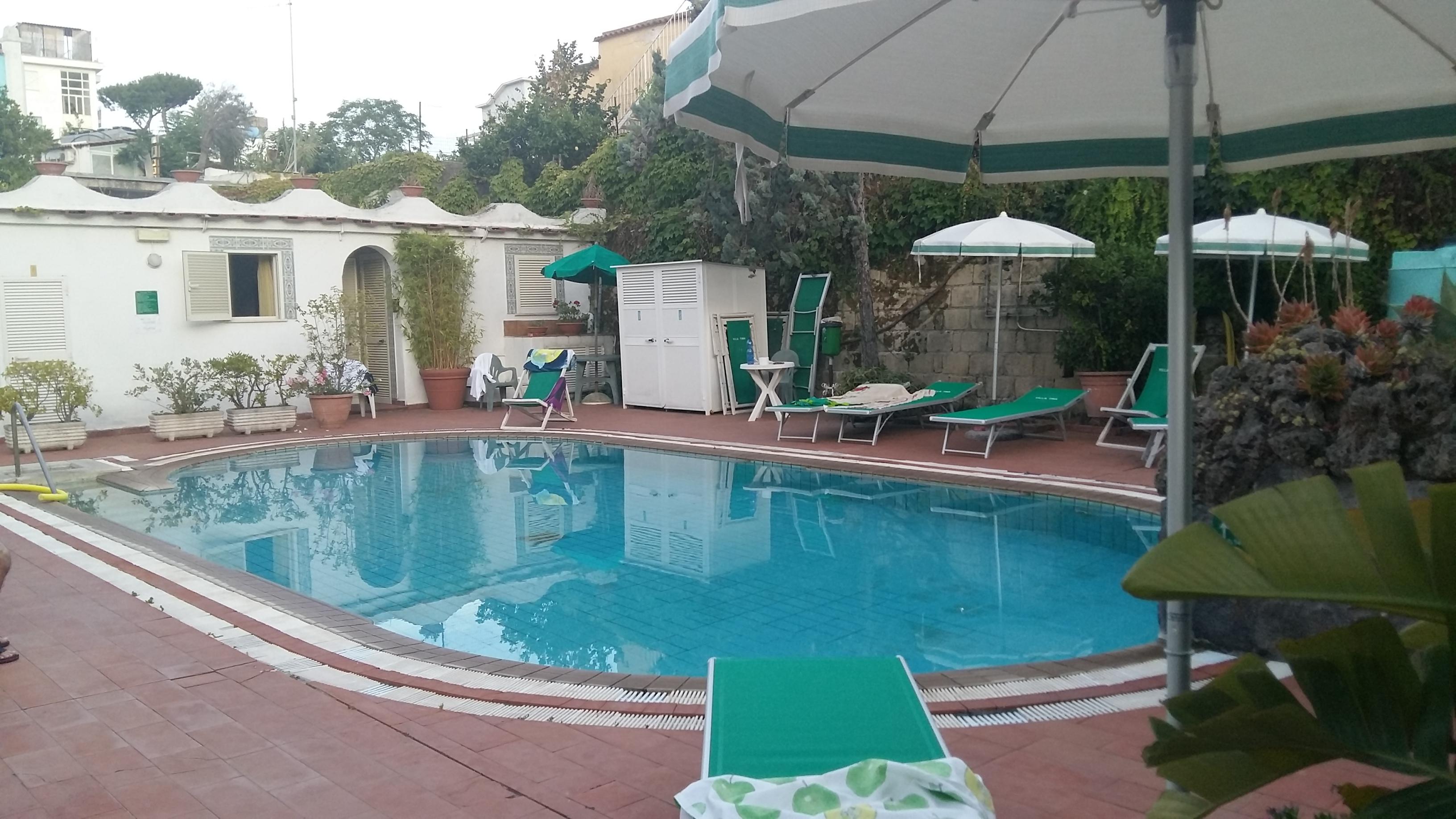 Hotel-termal-en-Ischia