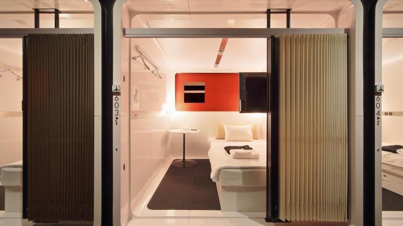 psula-first-cabin-tsukiji-tokio