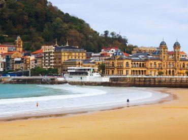 Cómo comer en San Sebastián como un donostiarra de pro