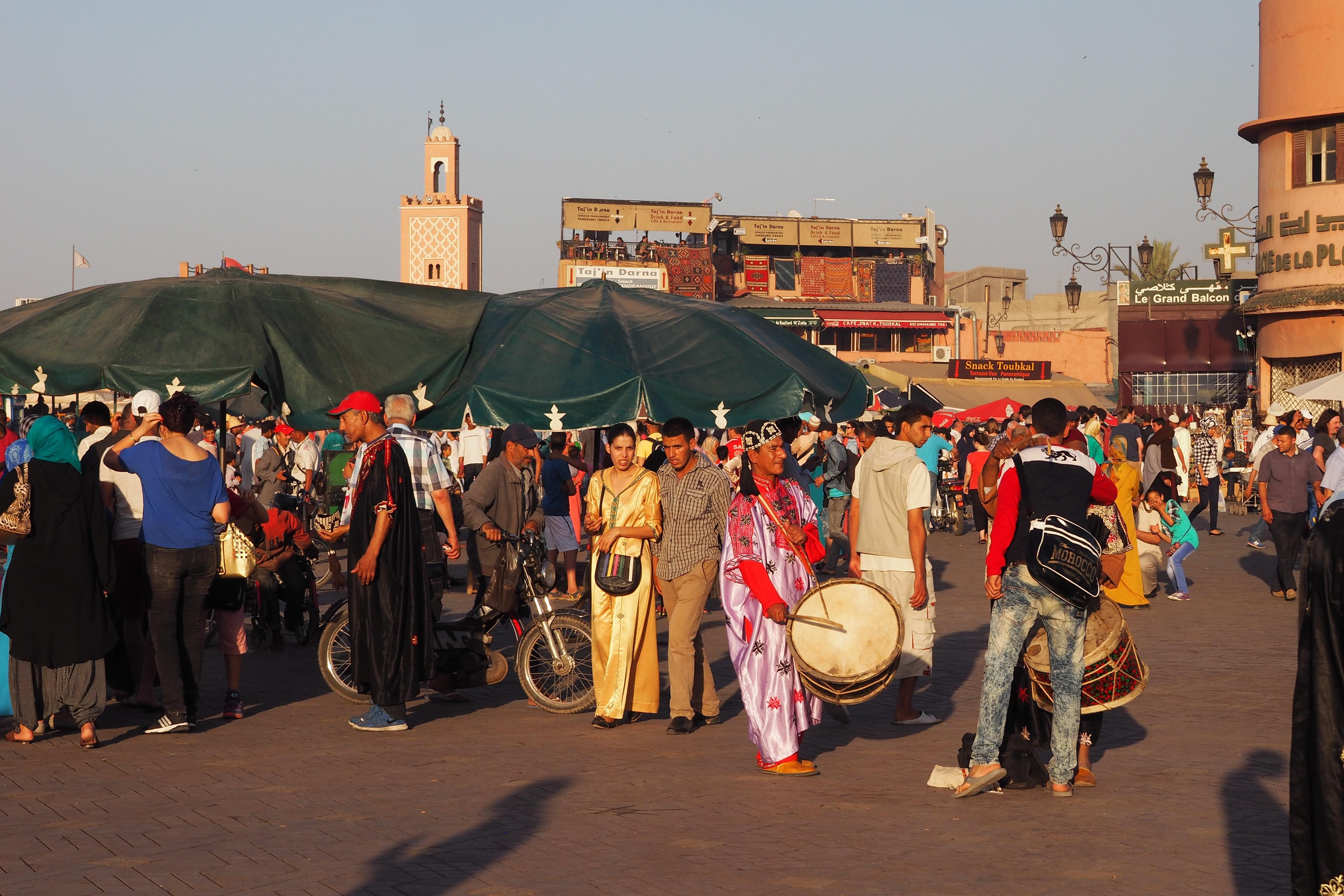 marrakech-morocco-150