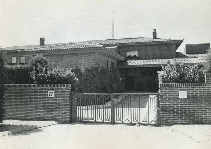 casa-marqueses-urquijo