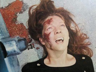 España, crónica negra: 7 escenarios de terror