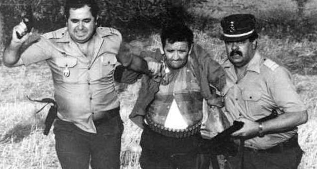 masacre-puerto-hurraco