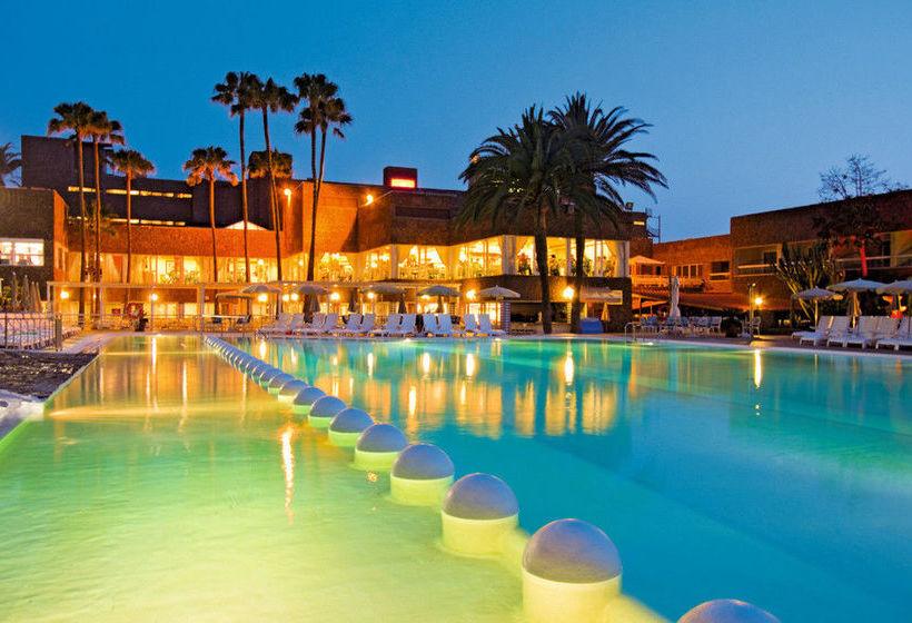 hotel-riu-palace-oasis-all-inclusive-maspalomas-003