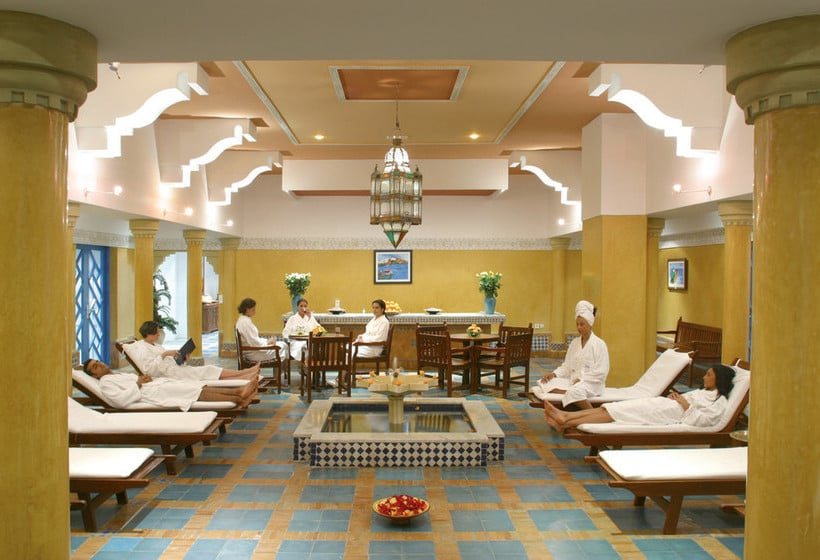hotel-riu-tikida-beach-adults-only-agadir