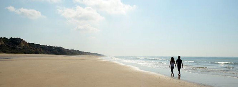 Andalucía, el destino perfecto para este verano