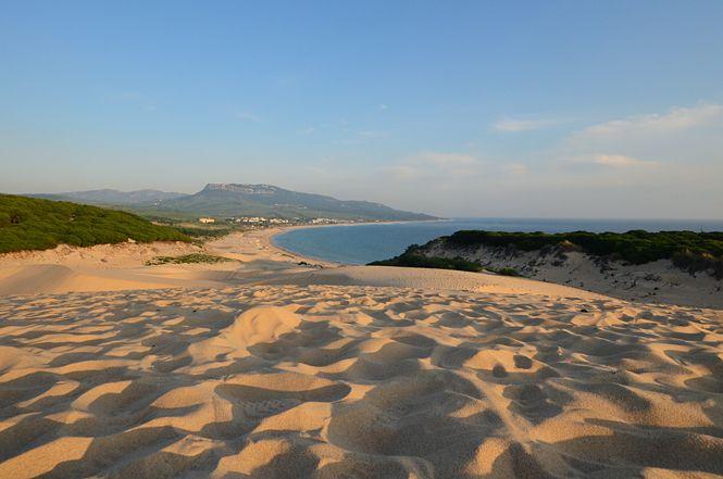 Andalucía-en-verano-Cádiz
