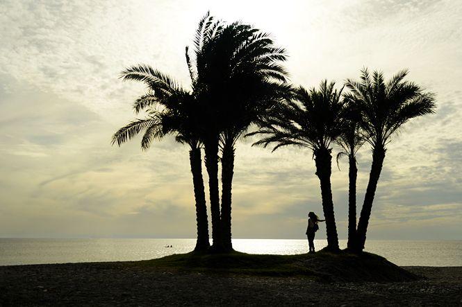 Andalucía-en-verano-Granada