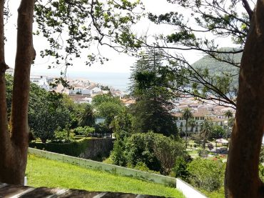 Azores, oda al slow travel: 12 imprescindibles de Terceira