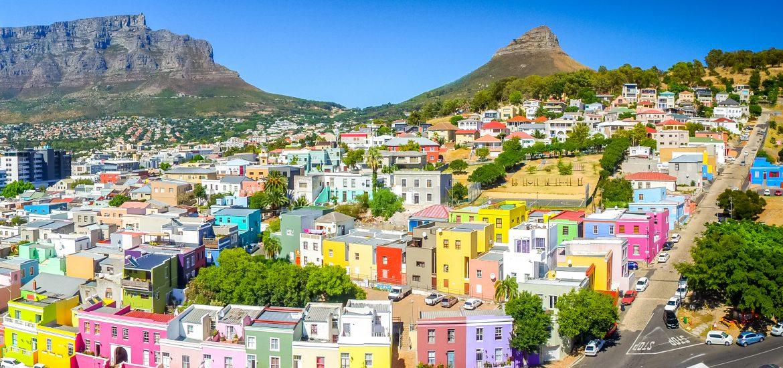 اجمل مدن ملونة بالعالم 1