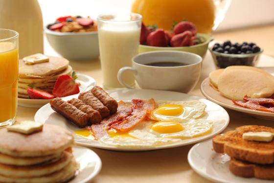 Desayunos-de-hoteles