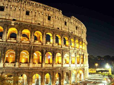 7 viajes por Europa por menos de 500 euros