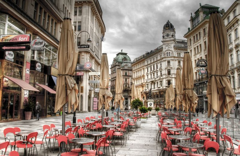 Viajes-por-Europa-Austria-Viena