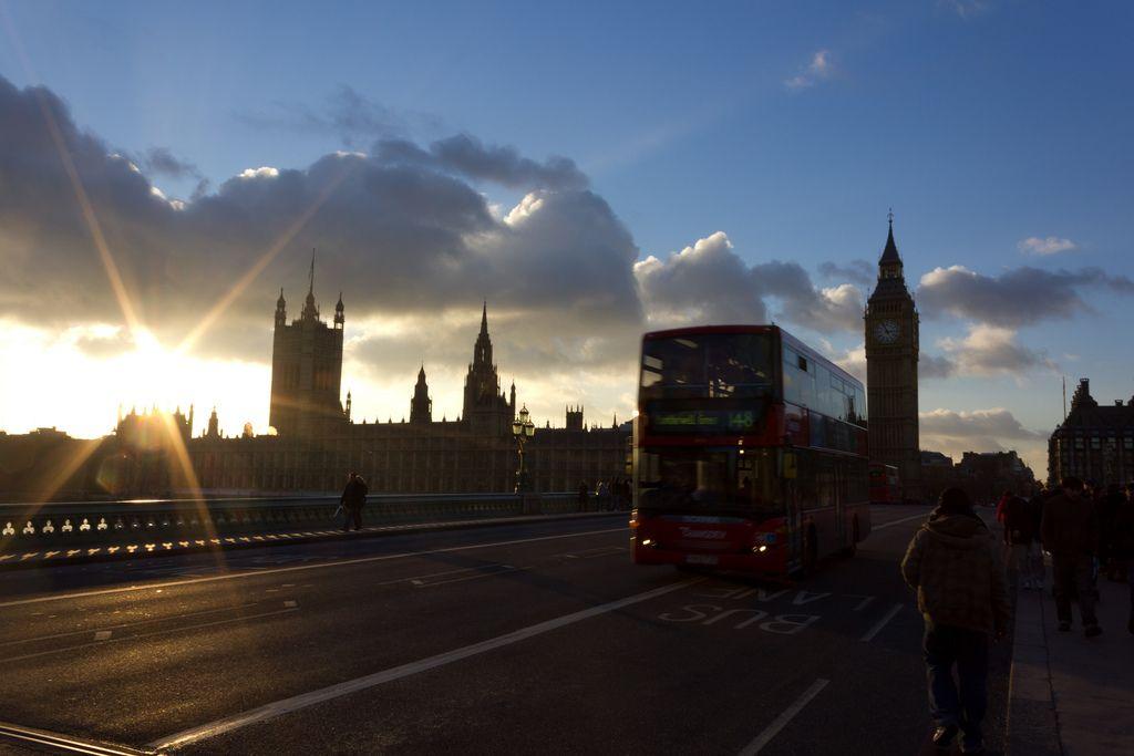 Viajes-por-Europa-Inglaterra