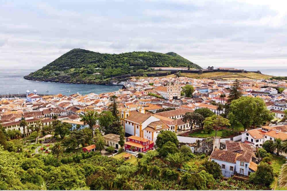 viajes-por-Europa-Terceira