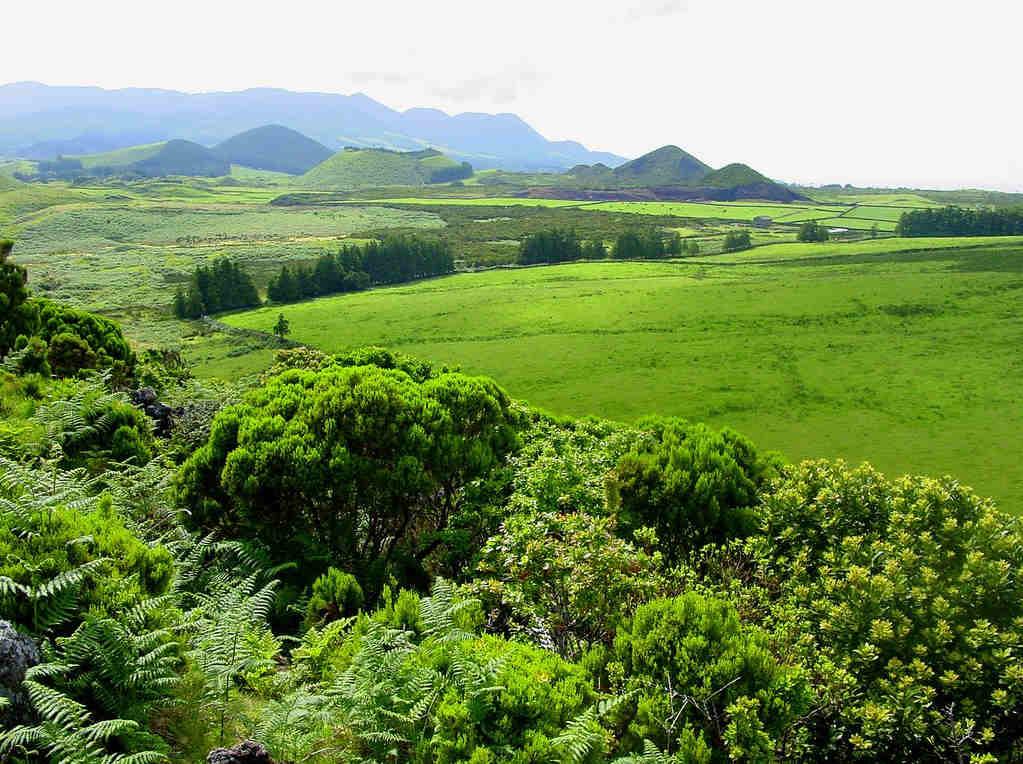 Viajes-por-Europa-Azores