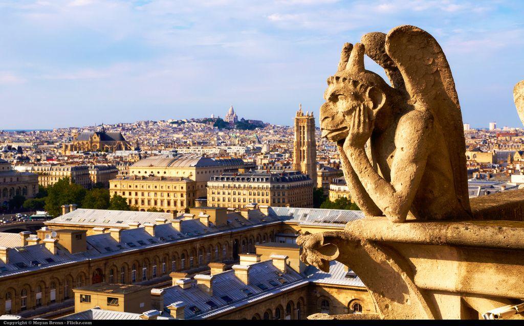 Viajes-por-Europa-Francia