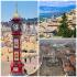 أهم 10 وجهات لقضاء عطلة في شهر نوفمبر