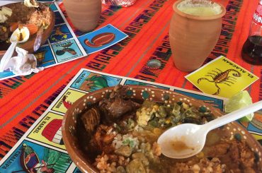 Guadalajara: 48 hours in the City of Tequila