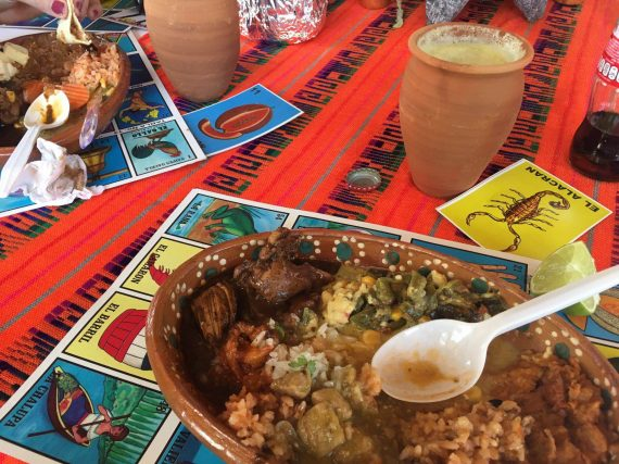 Guadalajara: 48 horas en la capital del tequila