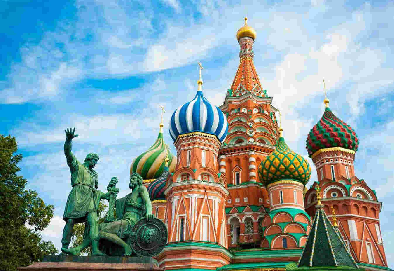 que-ver-en-Moscú