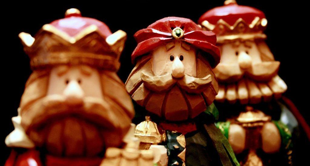 Regalos-de-Navidad-Reyes-Magos