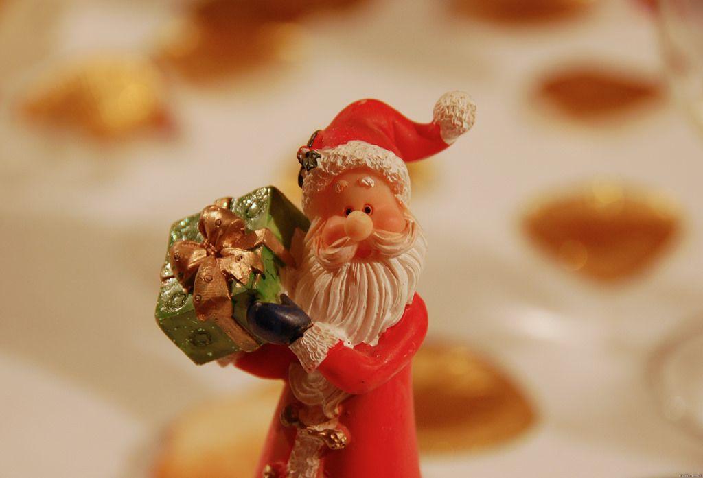 Regalos-de-Navidad-Santa-Claus