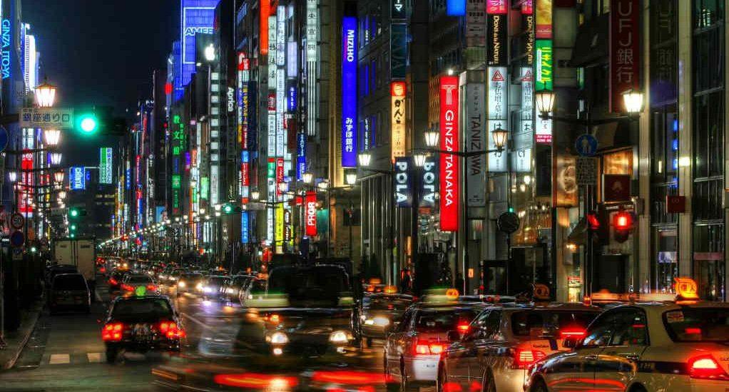 Qué-ver-en-Tokio