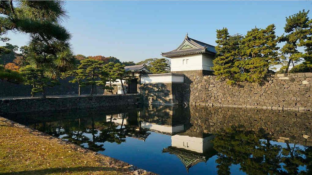 Qué-ver-en-Tokio-Jardines-Imperiales