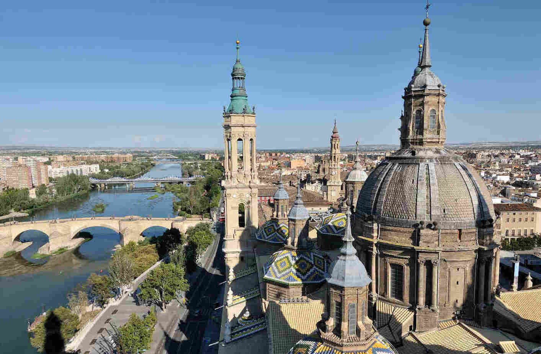 que-ver-en-Zaragoza