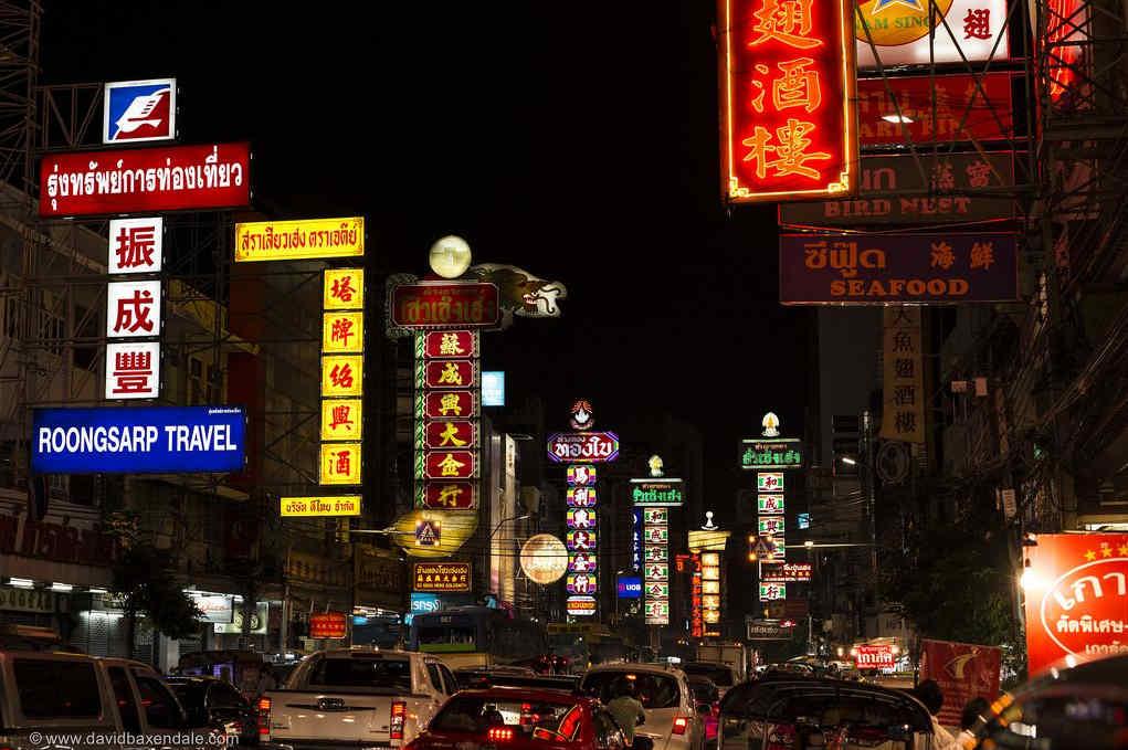 Año-Nuevo-Chino-Tailandia