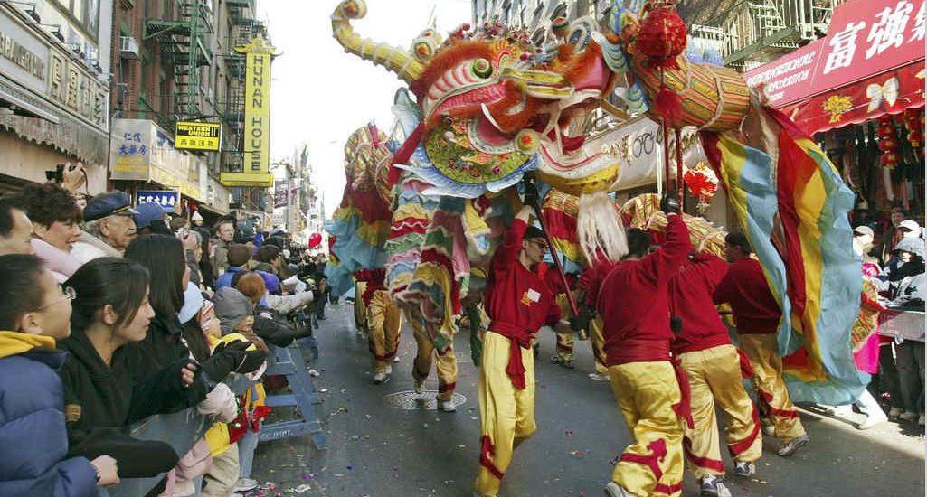 Año-Nuevo-Chino-Estados-Unidos