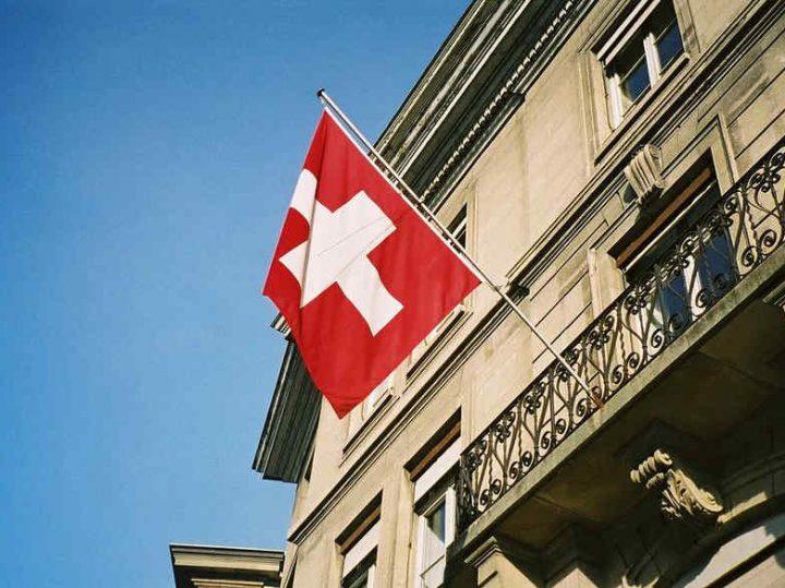 ¡Gana dos billetes de avión a Suiza con Destinia y Swiss y descubre este espectacular país!